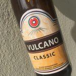 Fur Brygghus Vulcano Classic