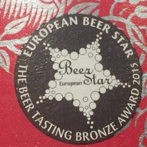 Schiotz mumme beer