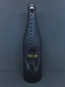 Tuatara XV Russian Imperial Stout